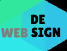 DeWebSign